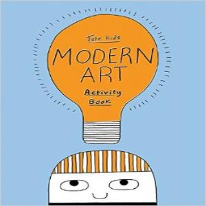 tate-kids-modern-art-activity-book