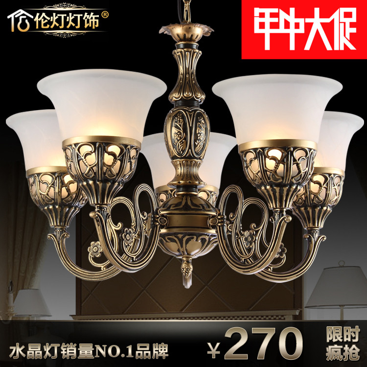 Люстра Lun lamp lighting 8 lights vintage edison lamp shade multiple adjustable diy ceiling spider lamp pendent lighting chandelier modern chic easy fit