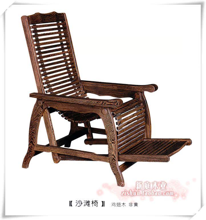Массажное кресло массажное кресло irest