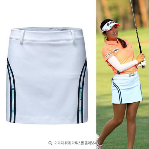 Одежда для гольфа Le coq sportif 5222lsk22 2015 Golf le fate топ