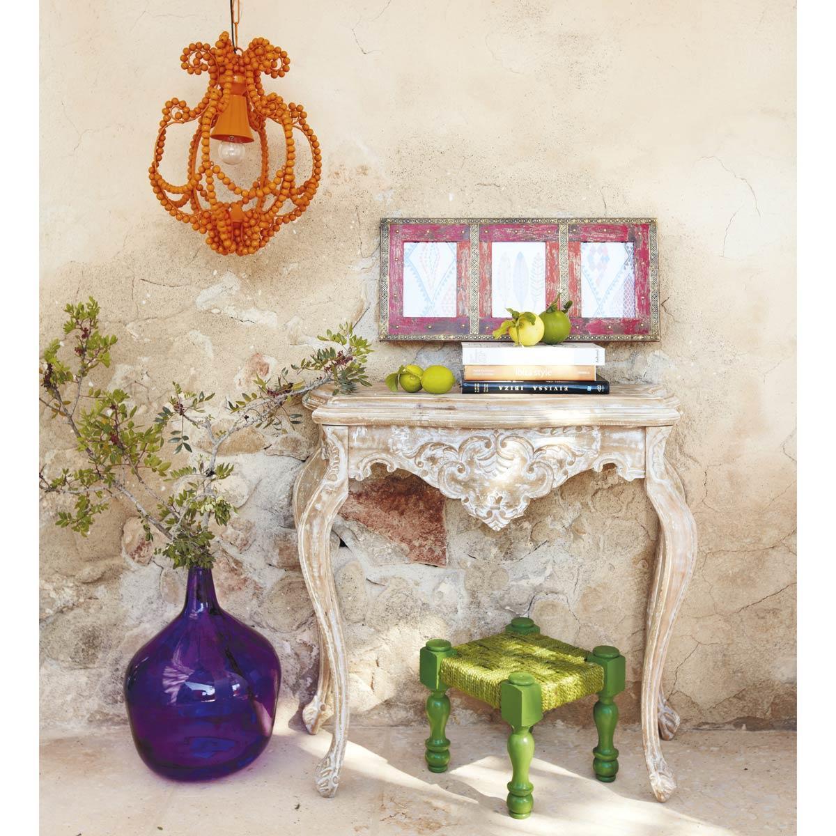 Телефонный столик French/style loft furniture стоимость