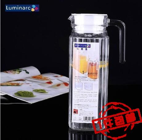 Графин Luminarc 23541 1.1L графин its own brand 23541 blomus
