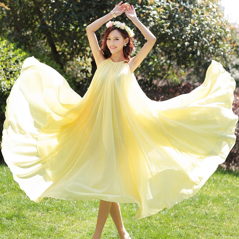 Женское платье Su street l1725 2015 at26df321 su