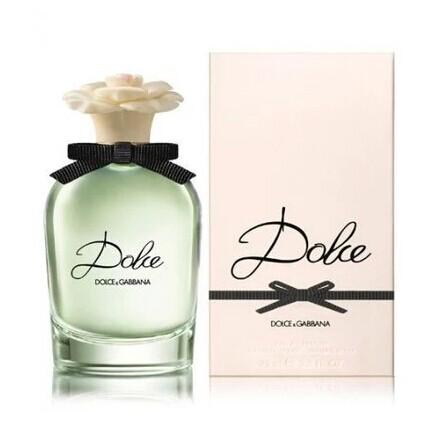 Духи Dolce gabbana  Dolce&Gabbana Dolce 30ML dolce&amp gabbana w15072466414