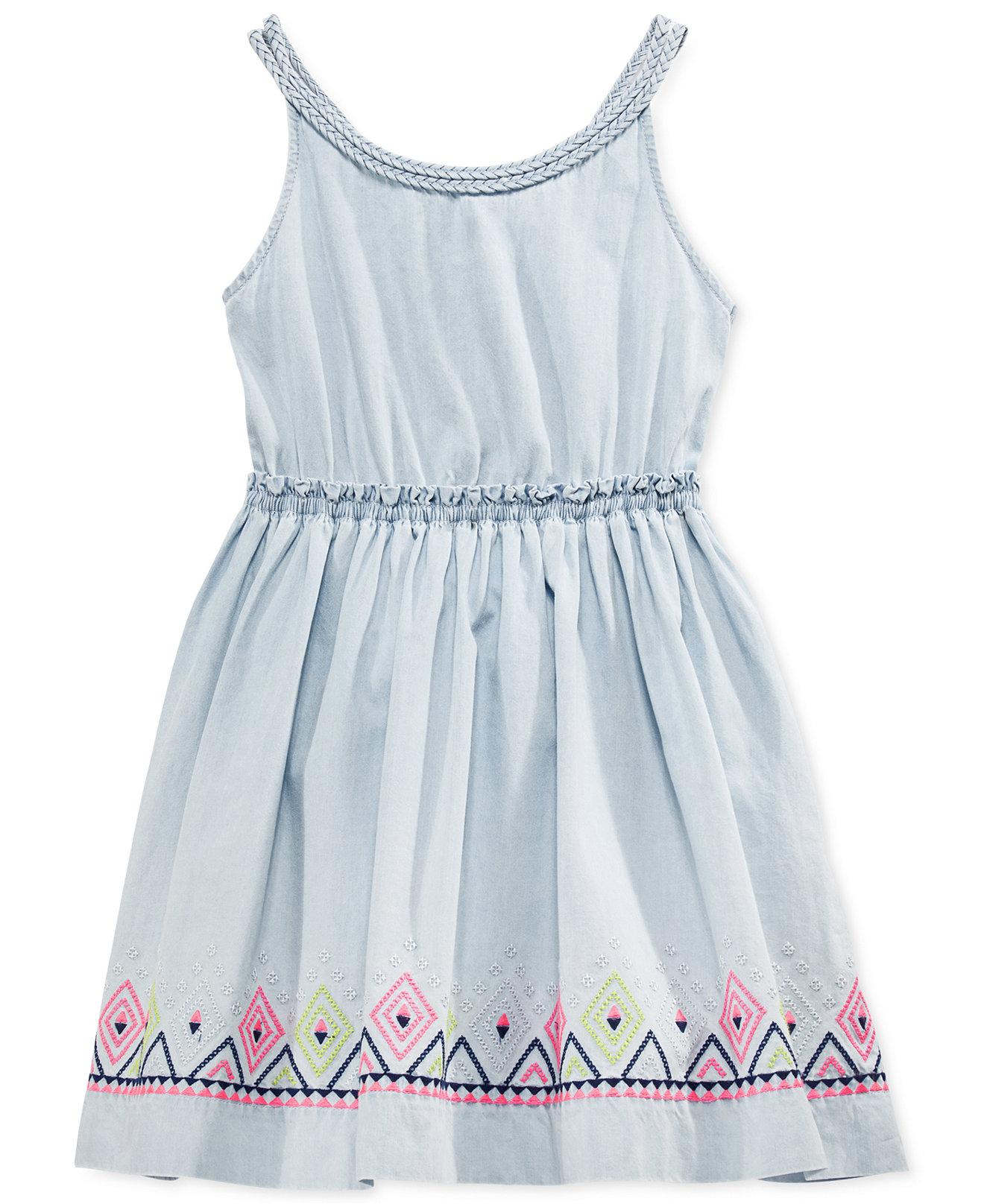 платье Tommy hilfiger  2015