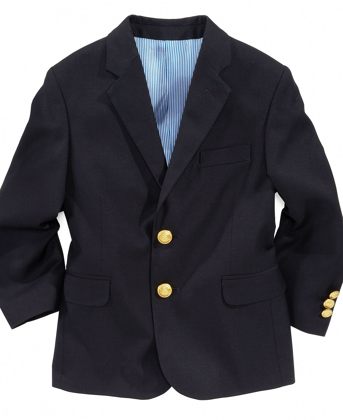 Костюм детский OTHER 2014 Tommy Hilfiger 2-7 детский костюм cicie 1111 2014