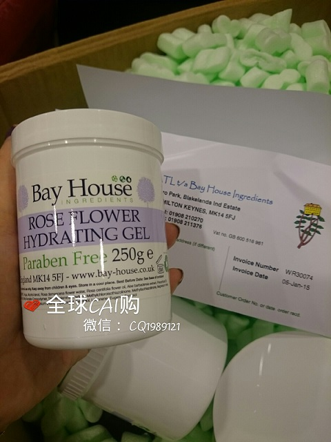 Bay House BH 500g bay city rollers bay city rollers elevator