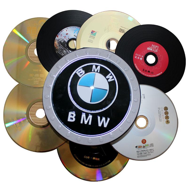 Музыка CD, DVD   20 CD CD CD музыка cd dvd cd cd 2015