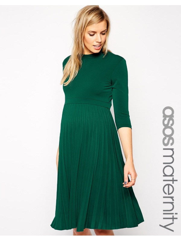 Платье для беременных Asos maternity as4618149 2015 платье dorothy perkins maternity dorothy perkins maternity do028ewxiv31 page 4