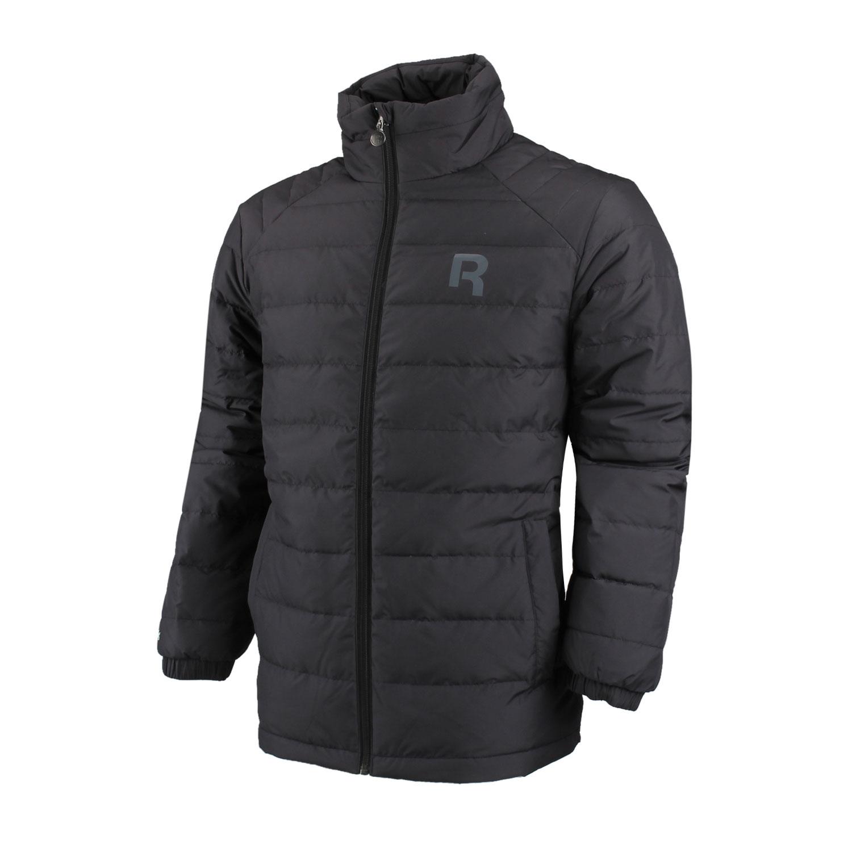 Зимняя Куртка Рибок Мужская Купить В