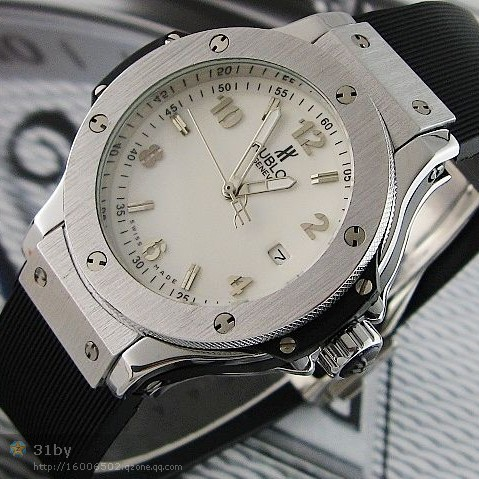 Часы OTHER Hublot Gevene 100% NO.6 часы other hublot
