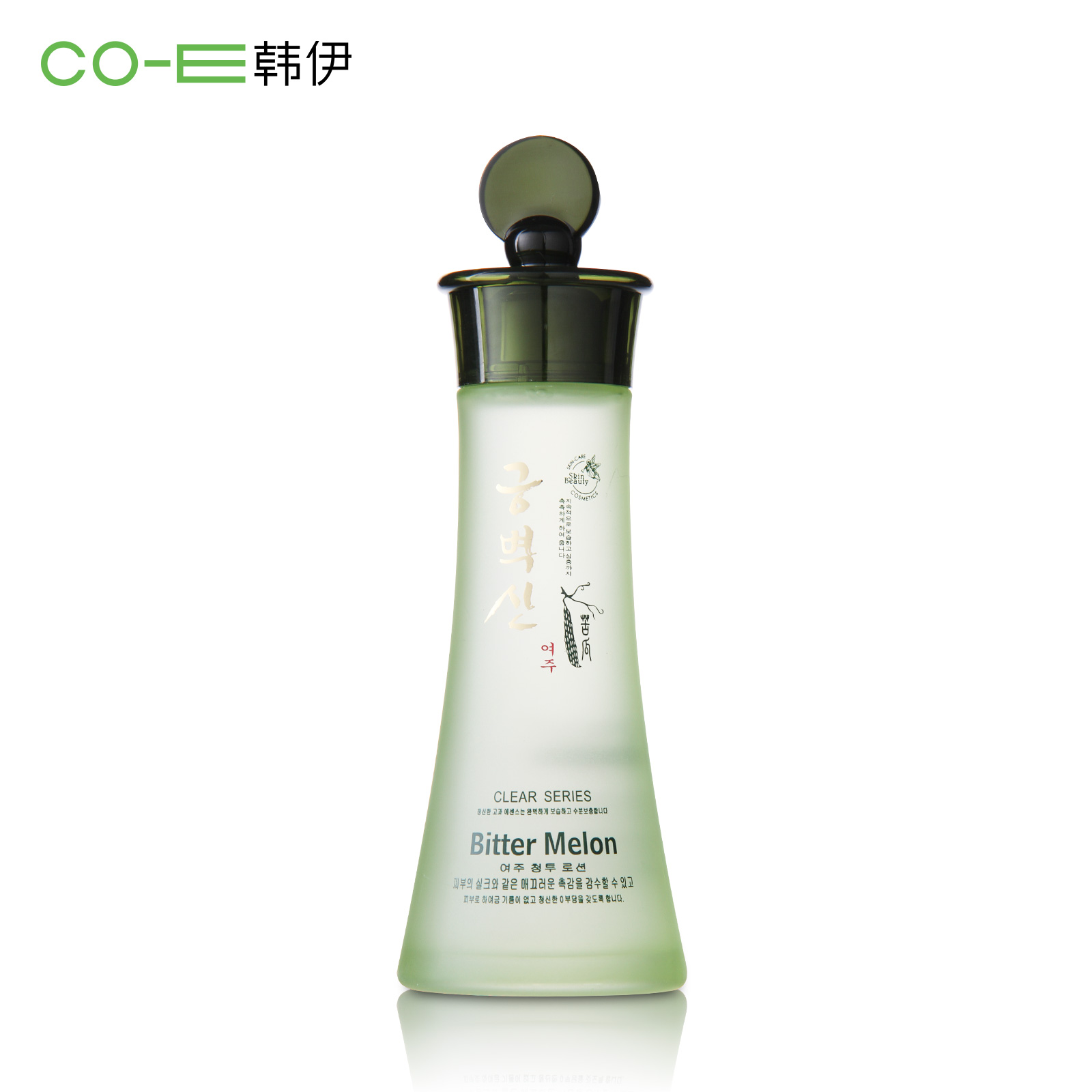 Лосьон/лосьон Co. e  [CO.E ]SkinBeauty- 120ml co e