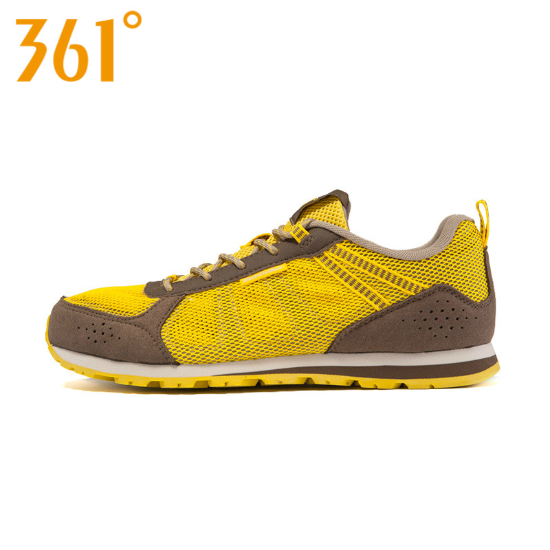 Мокасины, прогулочная обувь 361 571523320 2015 мокасины прогулочная обувь merrell bask moc clay