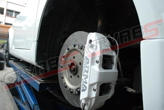 Тормоза в сборе Arma  TT TTS arma варенье из инжира 300 г