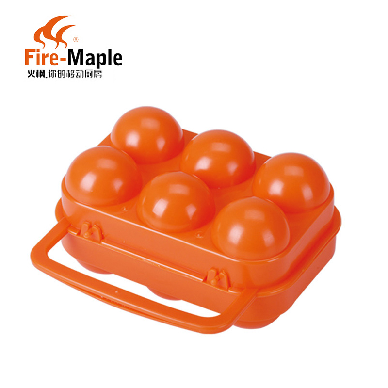 Контейнеры для яиц, корзины для пикника Fire/Maple 809 fire maple sw28888 outdoor tactical motorcycling wild game abs helmet khaki