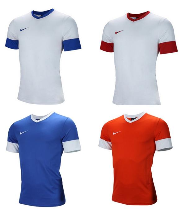 Футбольная форма Nike 703208/101/102/463/827,703209/101/100/010 703208/703209