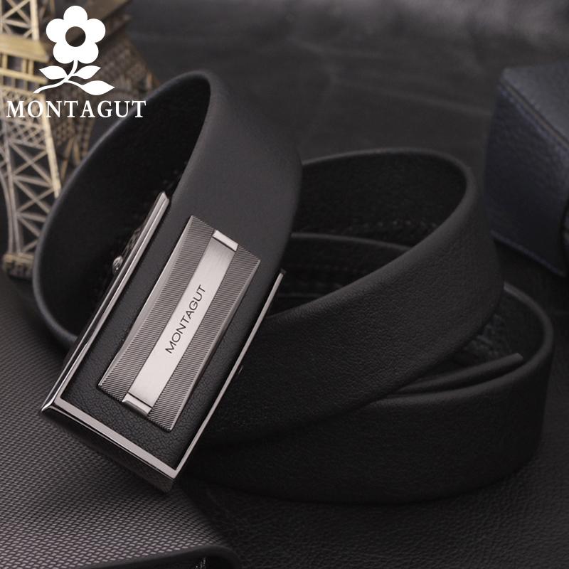 Ремень Montagu mfd47530183lk Montagut ремень montagu mfe14530113lm