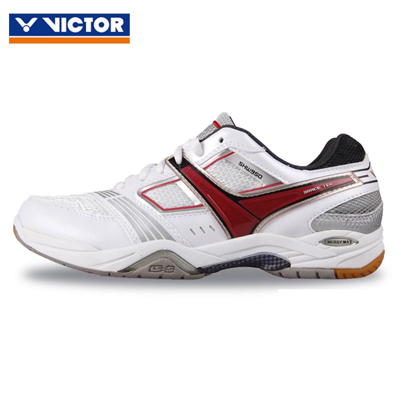 Обувь для бадминтона Victor  SHB980 victor