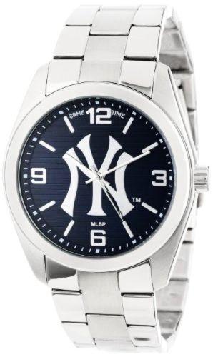 часы-game-time-mlb