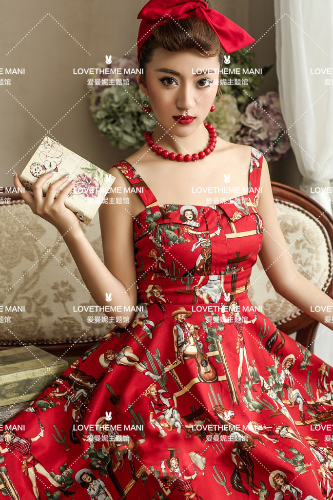 цены на Вечернее платье Aimanni amn1198 в интернет-магазинах