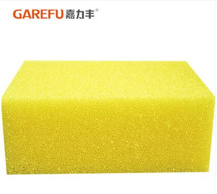 мебельный поролон Jialifeng sponge мебельный поролон