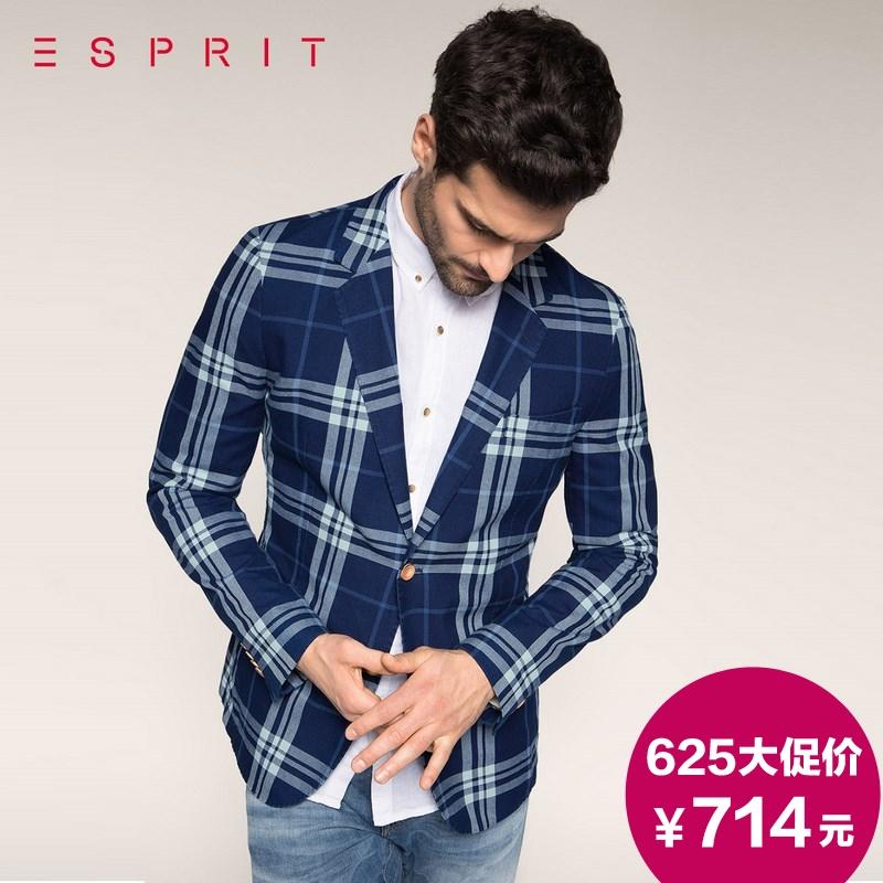 Пиджак, Костюм Esprit 055ee2g001c 1299 футболка esprit esprit es393ebrhk54