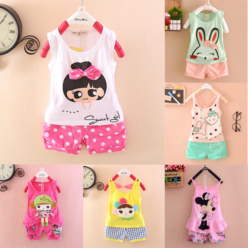 детский костюм Morning morning baby, infant and children's clothes shop  2015 0-1-2-3 кофейный стол morning