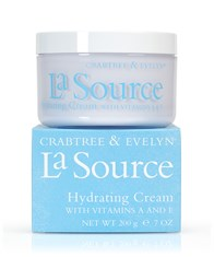 Crabtree &Evelyn SPA 200g other spa d001 200g