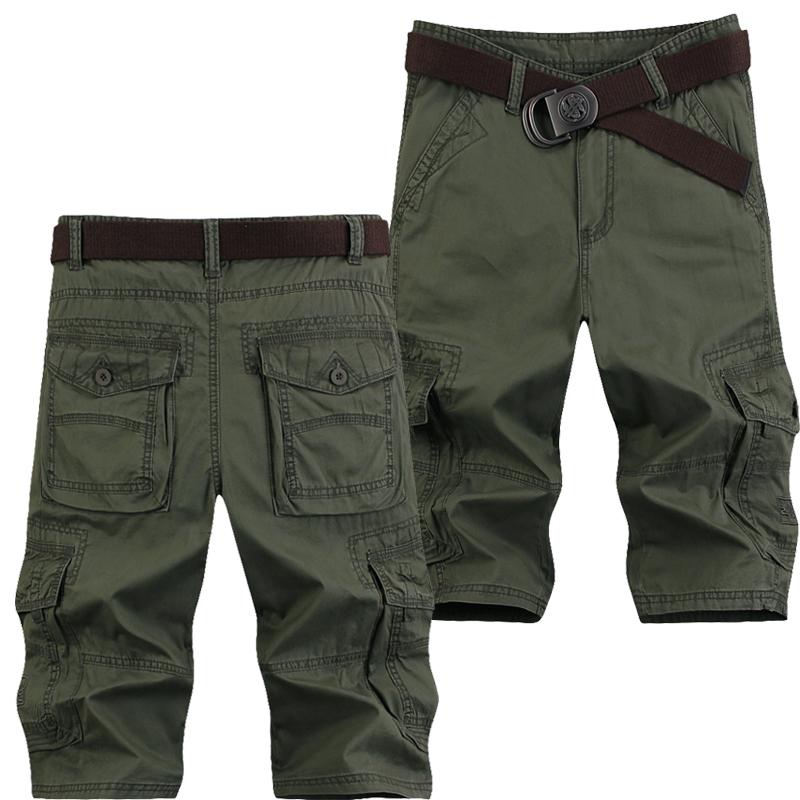 Повседневные брюки Cold shuai 920