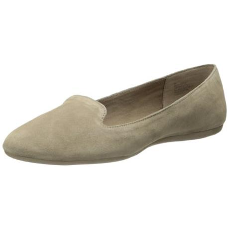 туфли Nine West  NINEWEST Daylilly Ballet Flat туфли nine west ninewest followme 2015