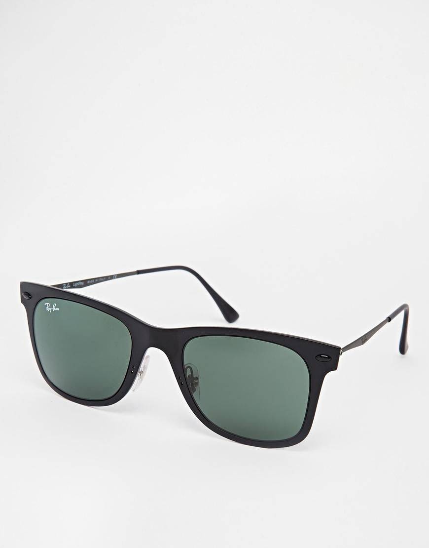 Солнцезащитные очки Ray ban Ray-Ban