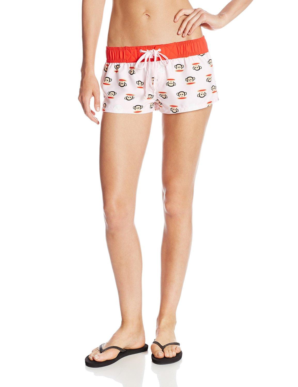 Пижамные штаны OTHER  2014 Paul Frank пижамные комплекты
