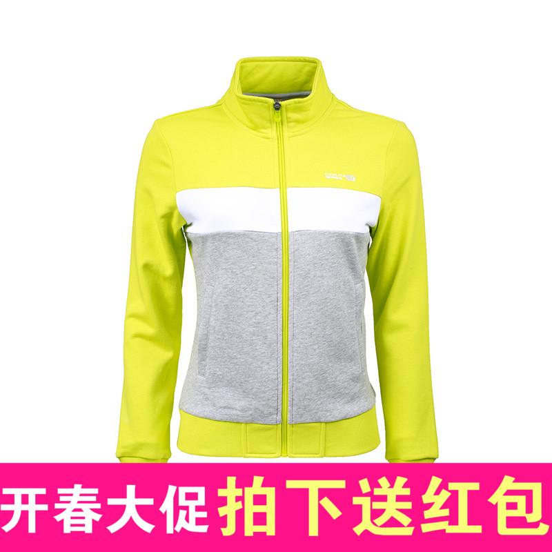 Спортивная куртка 361 2015 561514817A