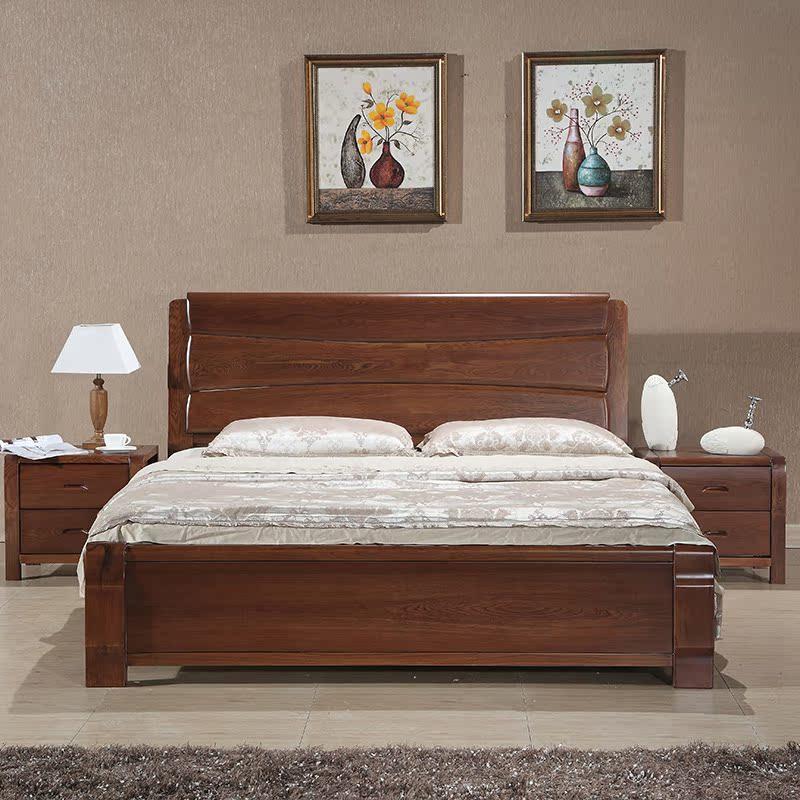 Кровать из массива дерева Noble House 88 1.5/1.8 noble people шапка rnb широкие полоски для мальчика 19515 1238 зелёный noble people