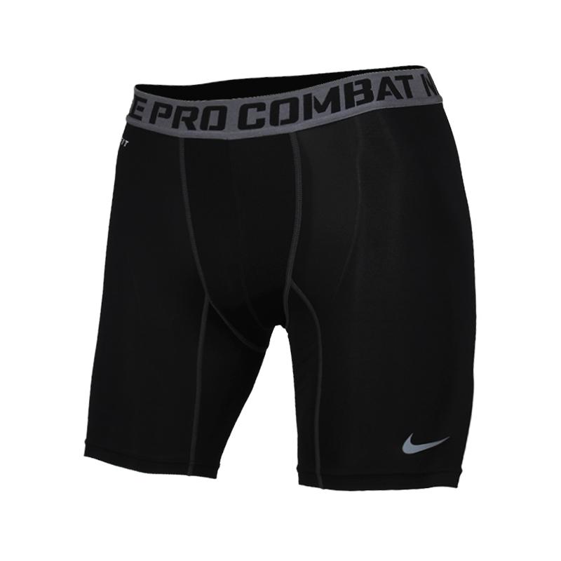 Спортивные шорты NK  Pro