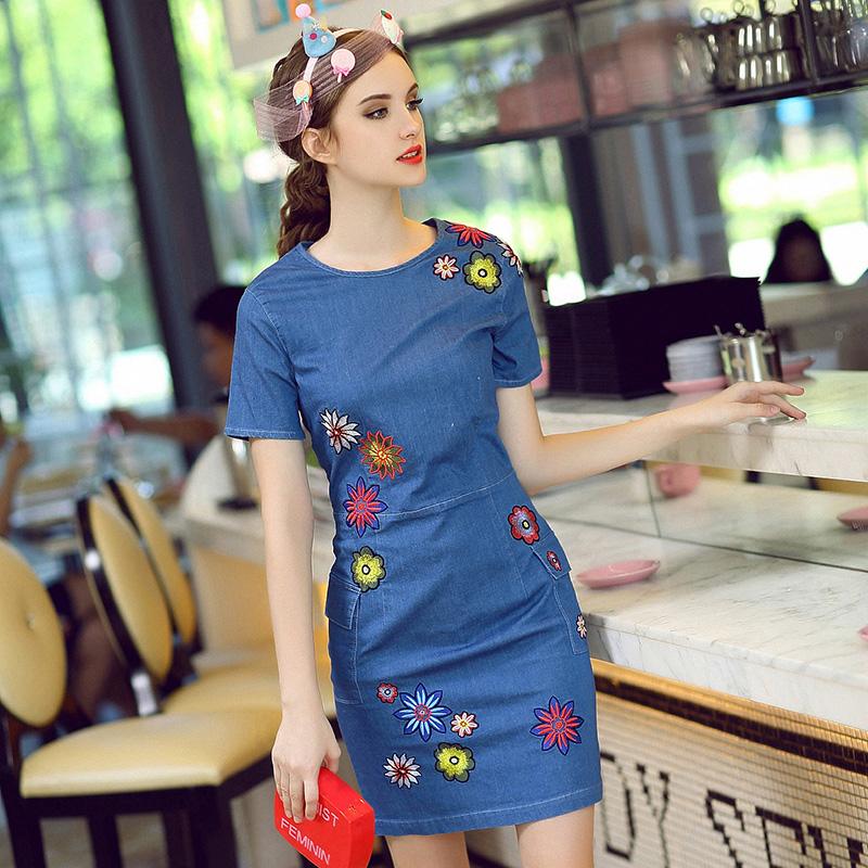 купить Женское платье Miuco d/23704 2015 недорого