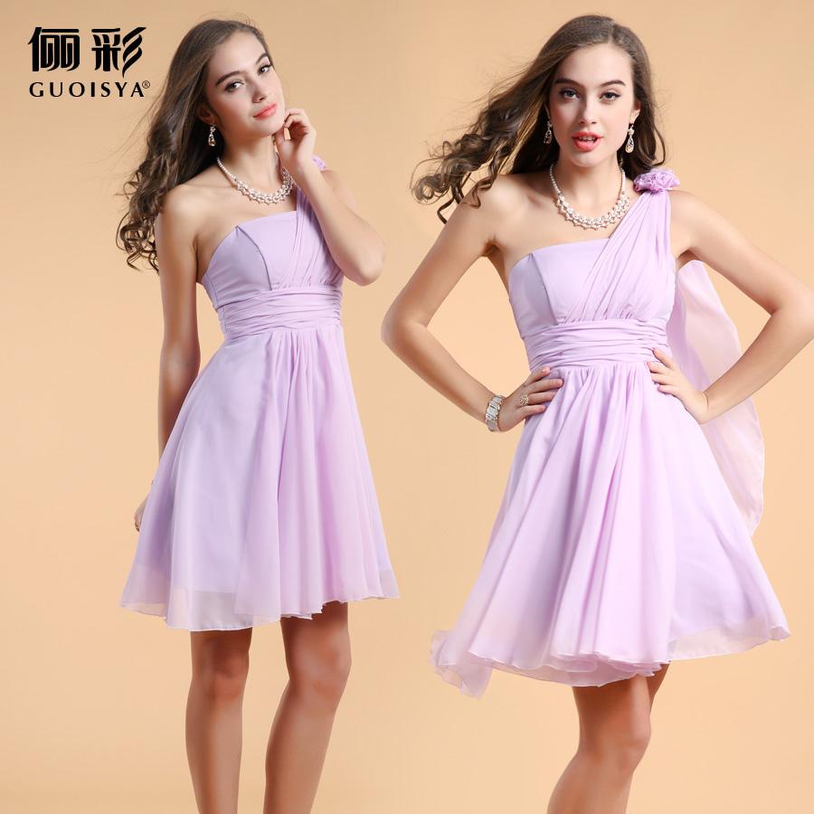 вечернее-платье-guoisya-lc11301