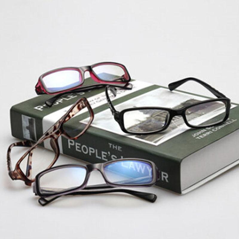 Компьютерные очки   2014 какие очки в 2014 году