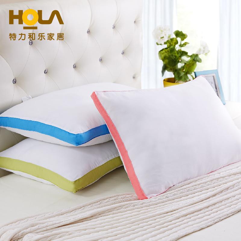 特力和乐枕头HH117879