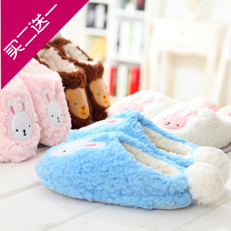 Детская обувь для дома OTHER t603c801 2-6 детская обувь other htxz04