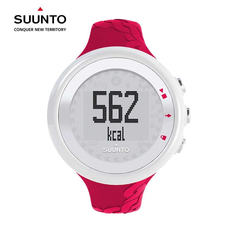 Часы туристические Suunto chung billiton ss015855000 SUUNTO M2 беспроводное устройство news billiton a70 2 4 m217