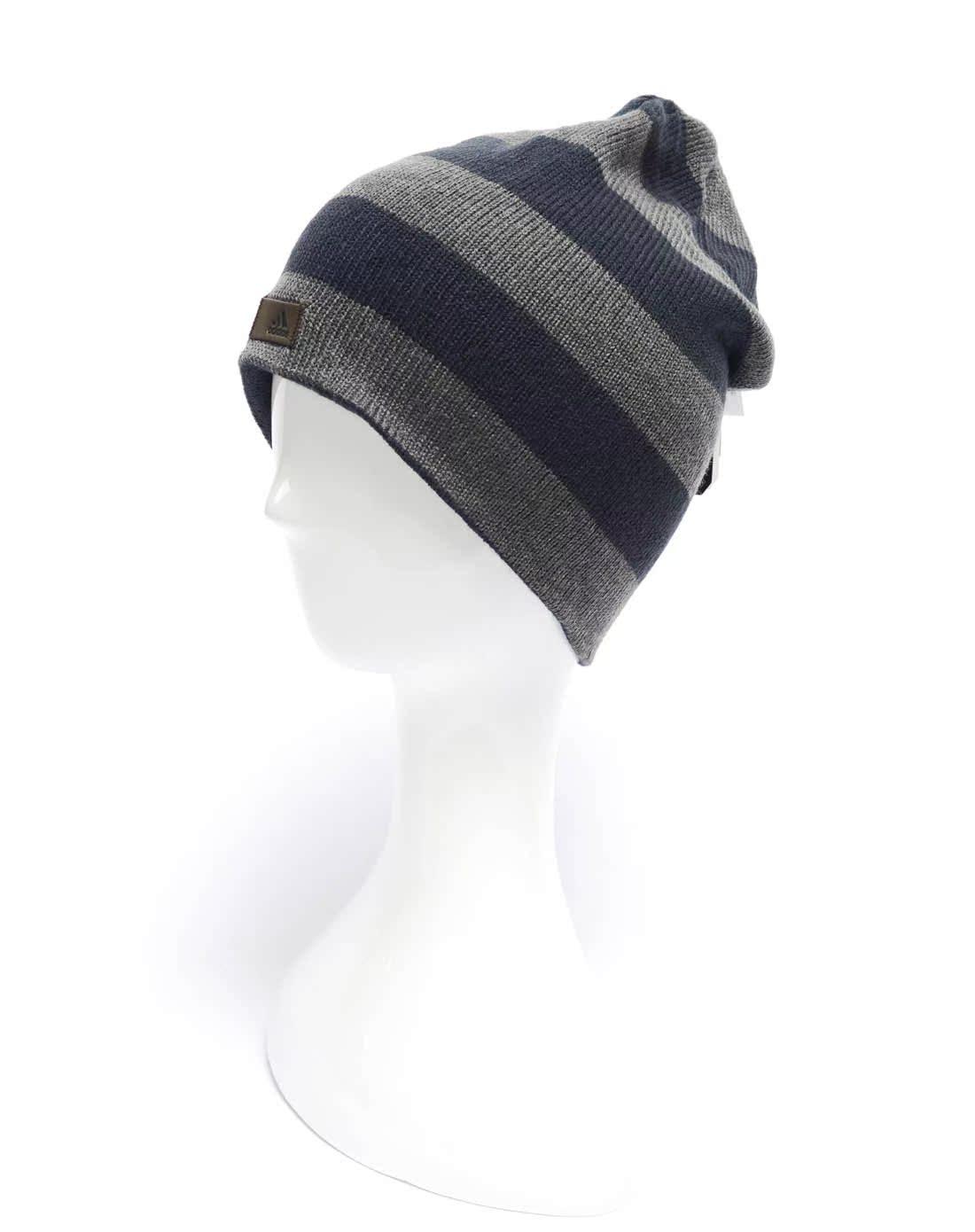 Шапки и кепки для туризма и кемпинга Adidas p93976