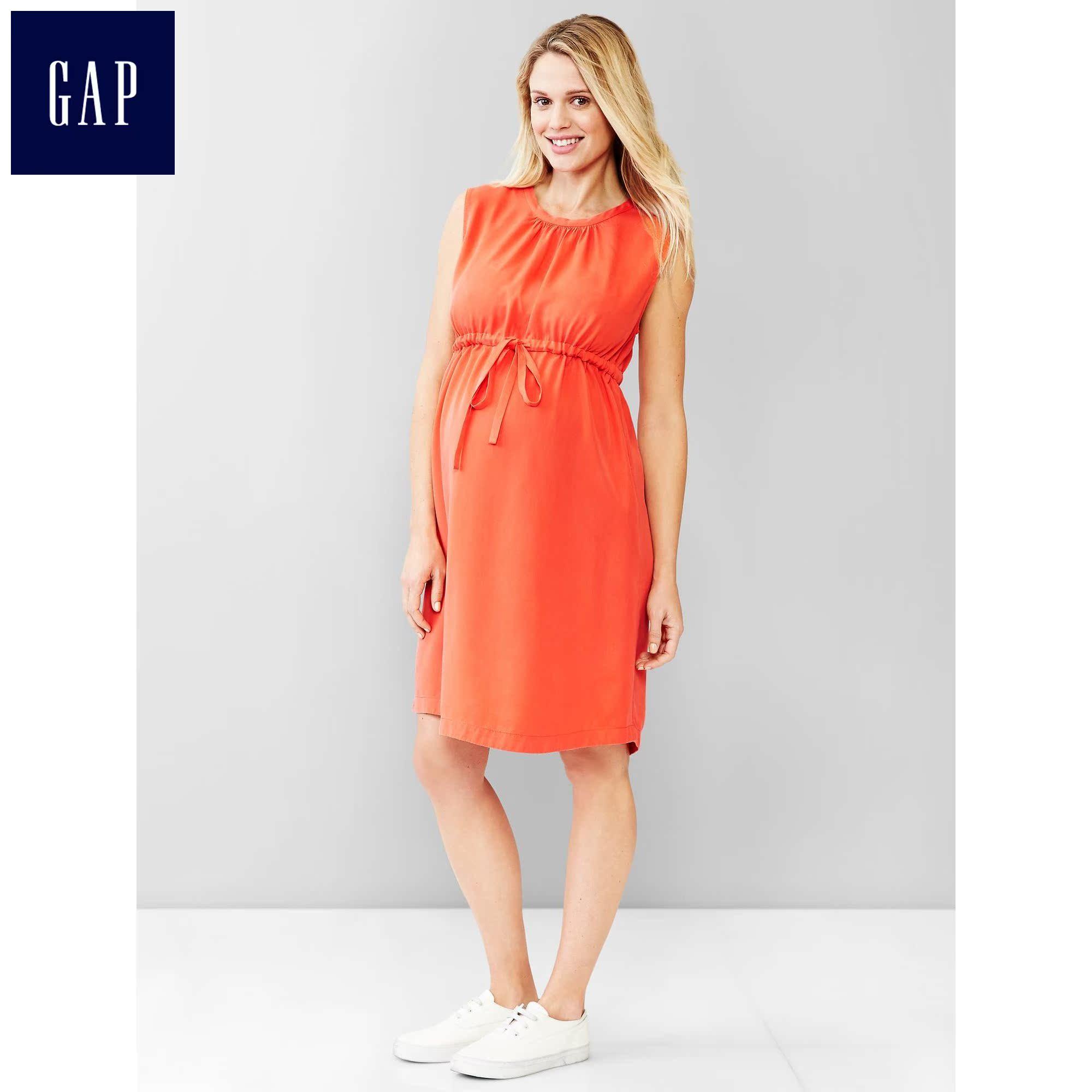 Платье для беременных GAP 000216313 216313 платье gap gap ga020ewxan92