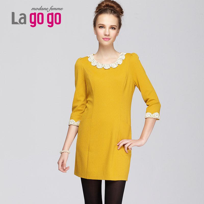 Женское платье Lagogo 3db937h151
