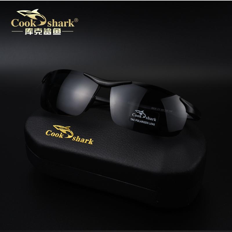 Защитные очки для туризма и кемпинга Cookshark 8826 аксессуар очки защитные truper t 10813