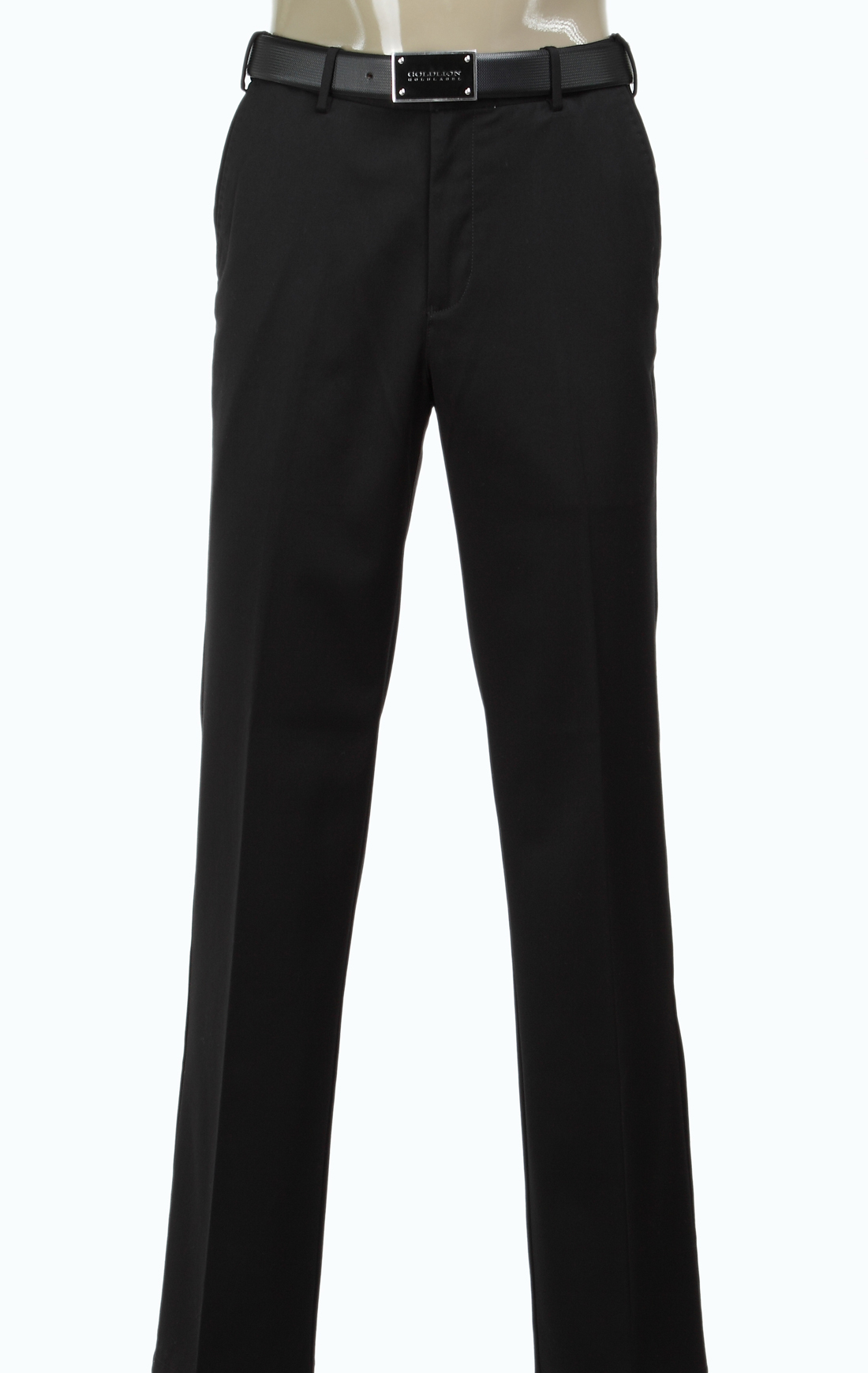Повседневные брюки Goldlion tpcd128/32002/99 TPCD128-32002