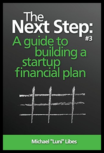 The Next Step: Guide To Building Startup Fina springfield springfield sp014emijg74 page 6