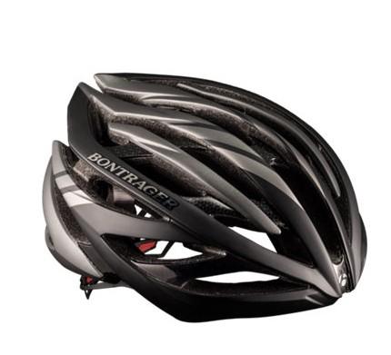 велошлем Bontrager 433669 58-63cm bontrager 26 2 2 52 54 купить шину
