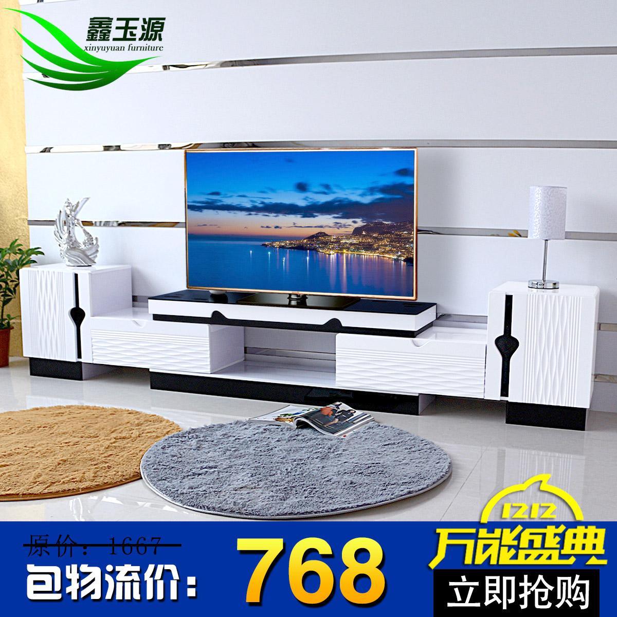 тумба под телевизор Xin Yu Yuan furniture/Mel женский пуховик xin yu 001