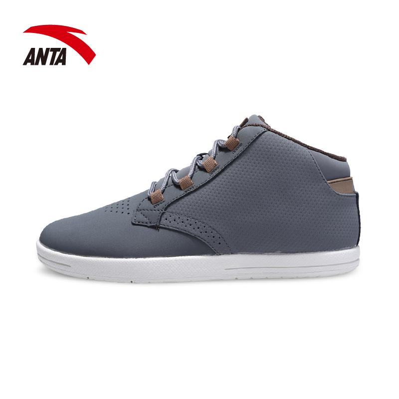 кроссовки Anta 2014